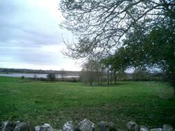 irish land for sale